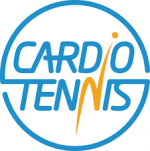 Tennis Coaching at Norbreck Club - Cardio Tennis