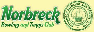 Norbreck Bowling and Tennis Club