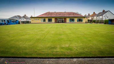 Norbreck Bowling & Tennis Club