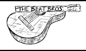 The Beat Bros.